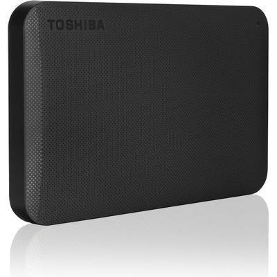 Toshiba Canvio Ready 1TB USB 3.0