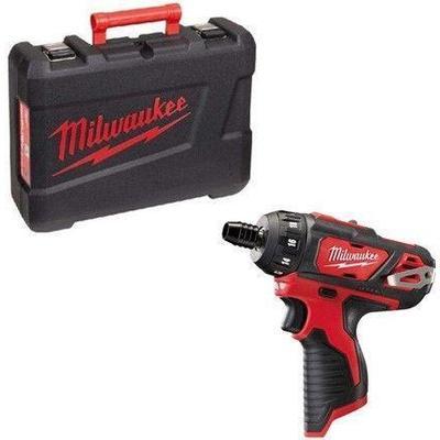 Milwaukee M12 BD-0