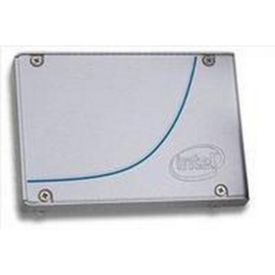 Intel 750 Series SSDPE2MW012T4X1 1.2TB