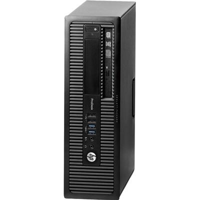 HP ProDesk 600 G2 (P1G87EA)