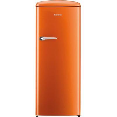 Gorenje ORB153O Orange