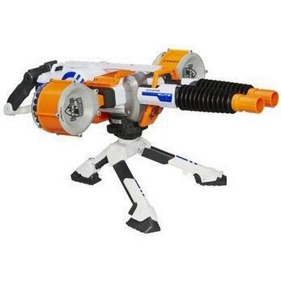 Nerf N-Strike Elite Rhino Fire Blaster