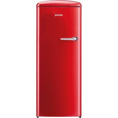 Gorenje ORB153RD-L Röd