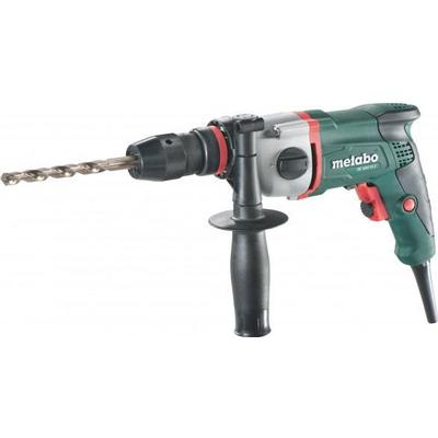 Metabo BE 600/13-2