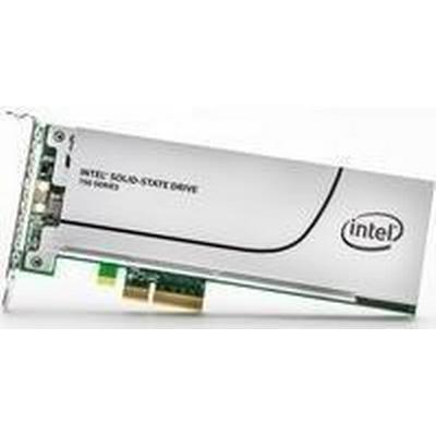 Intel S3610 Series SSDSC2BX100G401 100GB