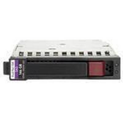 HP K0F28A 6TB