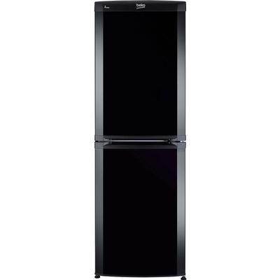 Beko CS5824B Black