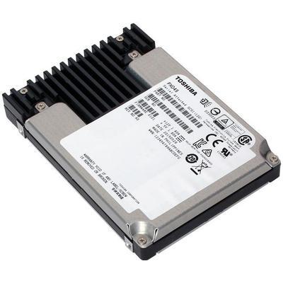 Toshiba PX04SHB020 200GB