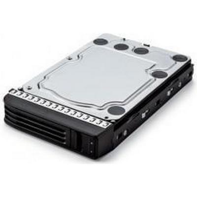 Buffalo OP-HD4.0ZH-3Y 4TB