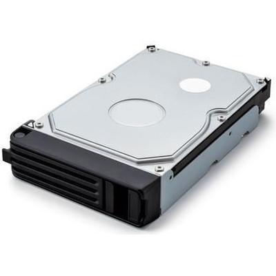 Buffalo OP-HD1.0T/512-3Y 1TB