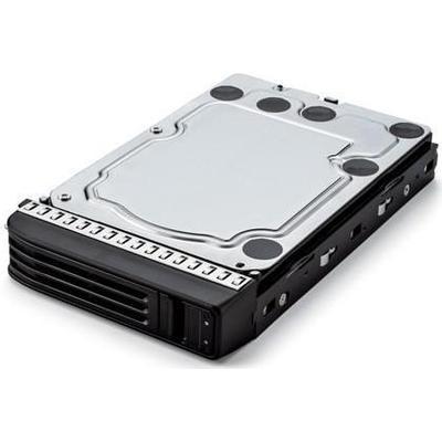 Buffalo OP-HD3.0ZH-3Y 3TB