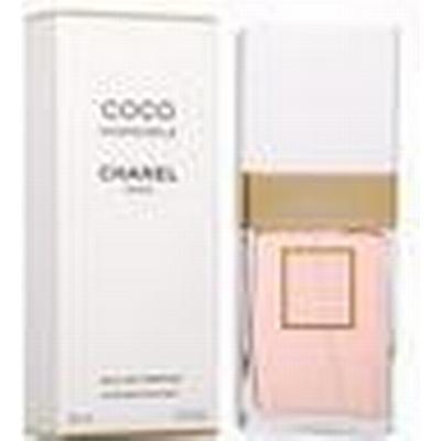 Chanel Coco Mademoiselle EdP 35ml