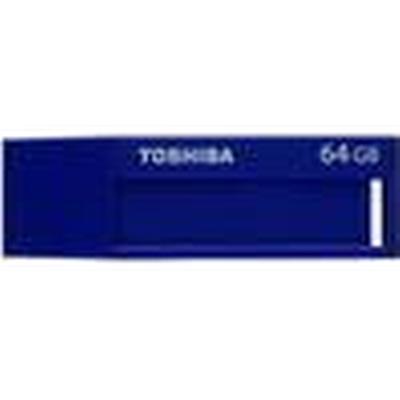 Toshiba Transmemory U302 64GB USB 3.0