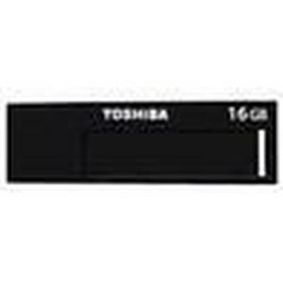Toshiba Transmemory U302 16GB USB 3.0