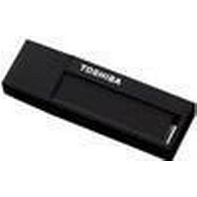 Toshiba Transmemory U302 32GB USB 3.0