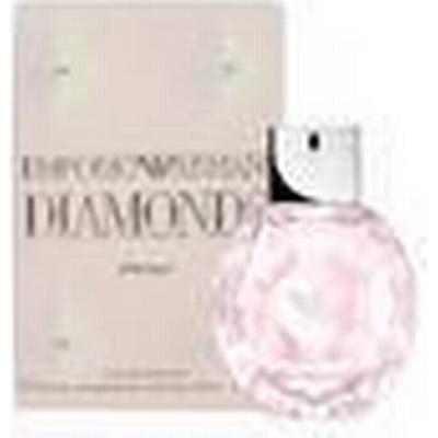Giorgio Armani Diamonds Rose EdT 50ml
