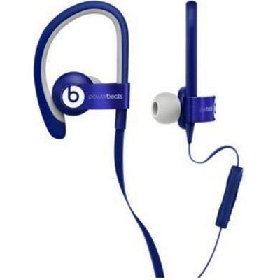 Beats by Dr. Dre Powerbeats 2