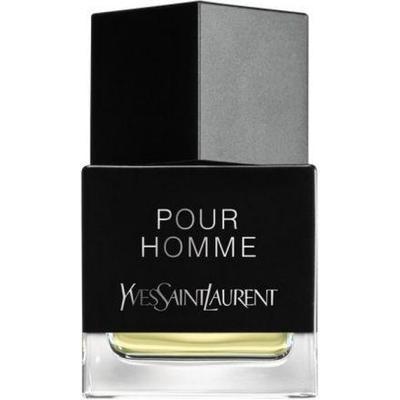 Yves Saint Laurent Pour Homme EdT 80ml