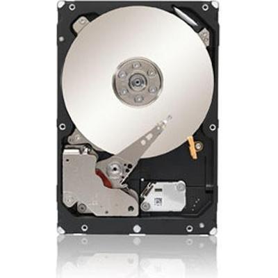 Cisco SM-HDD-SATA-500GB= 500GB