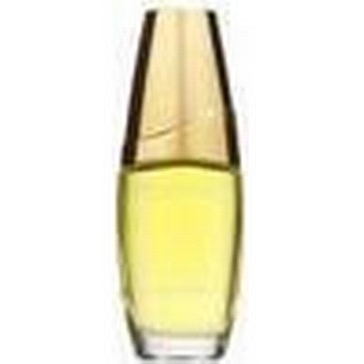 Estée Lauder Beautiful EdP 75ml