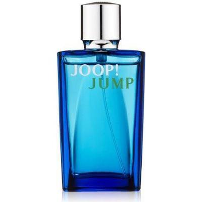 Joop Jump Homme EdT 50ml