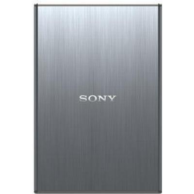 Sony HD-S1AS 1TB USB 3.0