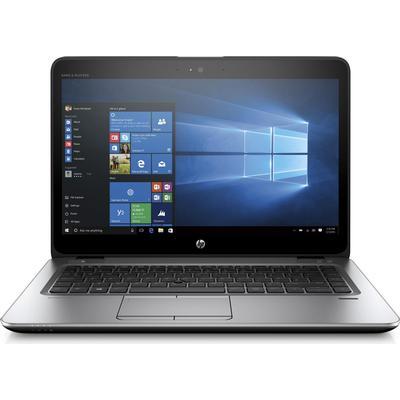 """HP EliteBook 745 G3 (P4T39EA) 14"""""""