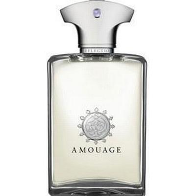 Amouage Reflection Man EdP 100ml