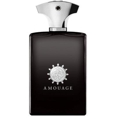 Amouage Memoir Man EdP 50ml