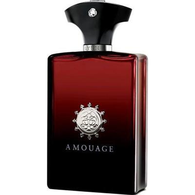 Amouage Lyric Man EdP 100ml