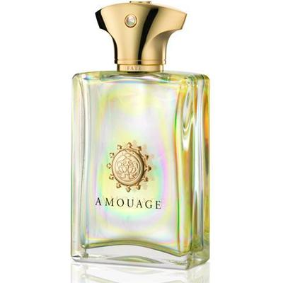 Amouage Fate Man EdP 50ml