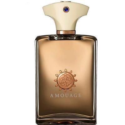 Amouage Dia Man EdP 100ml