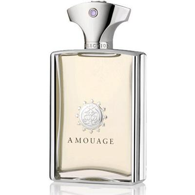 Amouage Reflection Man EdP 50ml