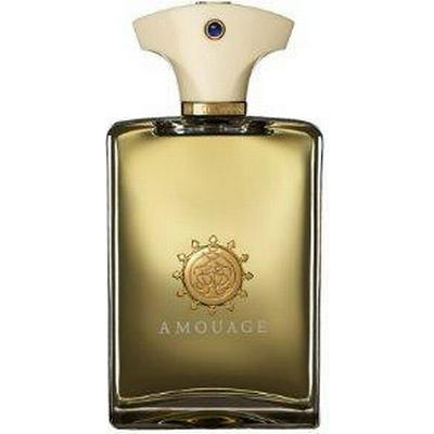 Amouage Jubilation XXV Man EdP 50ml