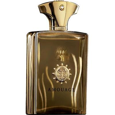 Amouage Gold Man EdP 50ml