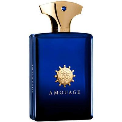 Amouage Interlude Man EdP 50ml