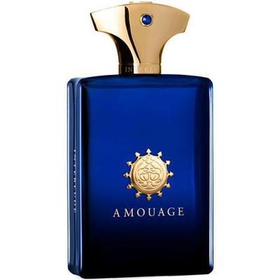 Amouage Interlude Man EdP 50ml