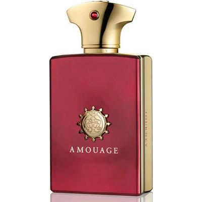 Amouage Journey Man EdP 50ml