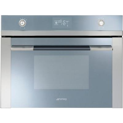 Smeg SF4120VC Stainless Steel