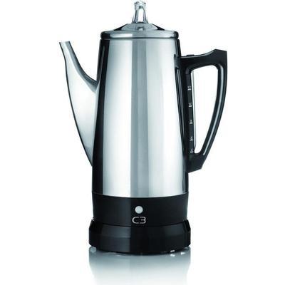 C3 Basic 12 Cup Eco