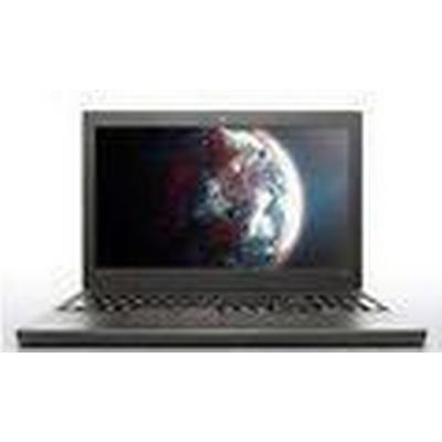 """Lenovo ThinkPad W550s (20E2001KUK) 15.6"""""""