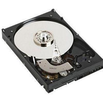 Dell 400-AEZD 900GB