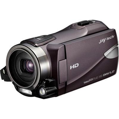 Jaytech DVH-5J7
