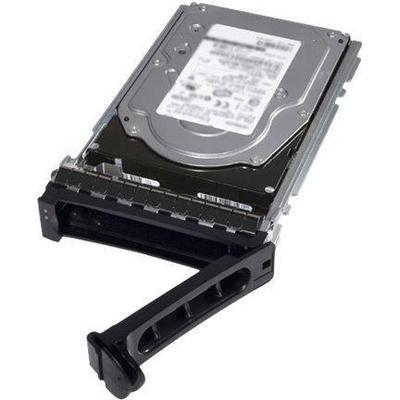 Dell 400-AFOT 200GB