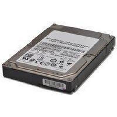 IBM 00Y2520 400GB