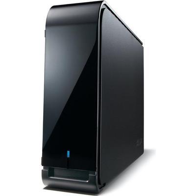 Buffalo DriveStation Velocity 6TB USB 3.0