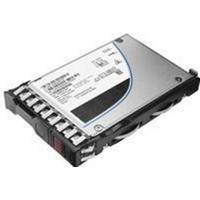 HP 816889-B21 240GB