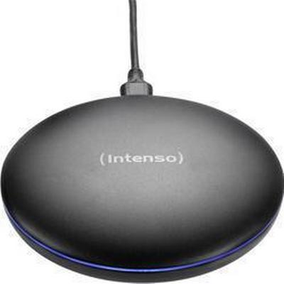 Intenso Memory Space 1TB USB 3.0