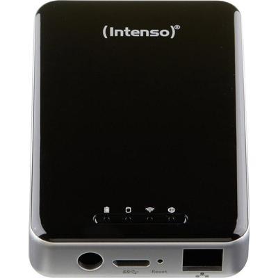 Intenso Memory 2 Move Pro 1TB USB 3.0