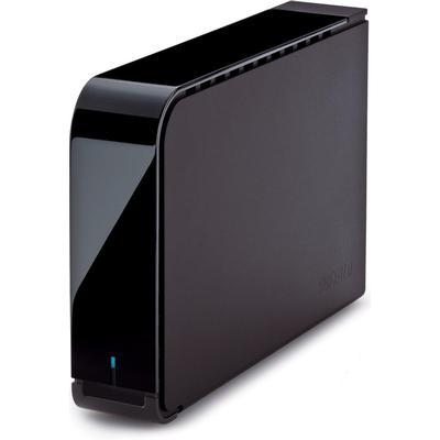 Buffalo DriveStation Velocity 4TB USB 3.0